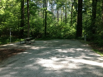 Rv Home On The Road Fort Yargo State Park Rv Home On The